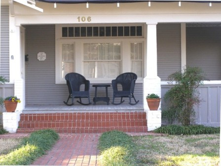 grove106porch